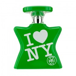 Bond No.9 I Love New York for Earth Day