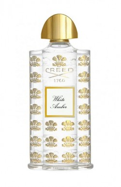 Creed Les Royales Exclusives White Amber