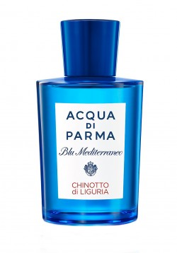 Acqua Di Parma Blu Mediterreneo Chinotto di Liguria