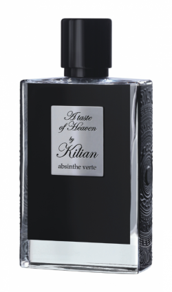 A Taste of Heaven by Kilian (Absinthe verte)