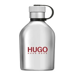 Hugo Boss Hugo Iced