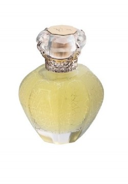 Attar Collection Musk Crystal (Limited Edition)