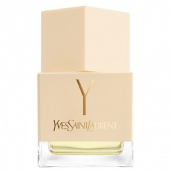 Yves Saint Laurent Y