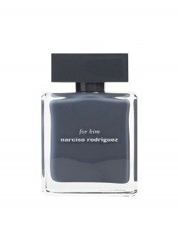 Narciso Rodriguez Narciso Rodriguez For Him