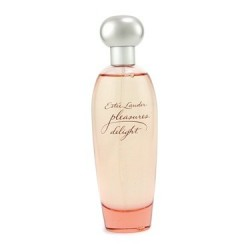Estee Lauder Pleasures Delight