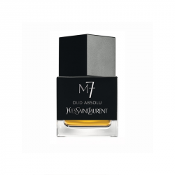 "Yves Saint Laurent ""M7"" Oud Absolu"