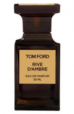 Tom Ford Rive d Ambre