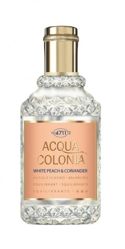 Acqua Colonia Balancing White Peach & Coriander