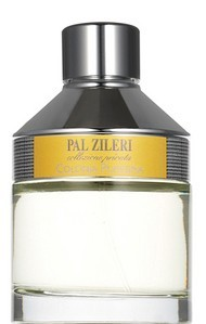 Pal Zileri Privata Colonia Purissima