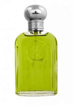 Beverly Hills Giorgio for Men