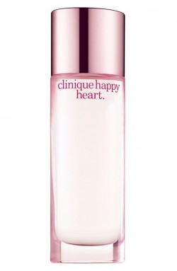 Clinique Happy Heart