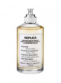 Maison Martin Margiela - Replica Beach Walk