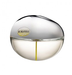 DKNY Be Delicious Eau deToilette