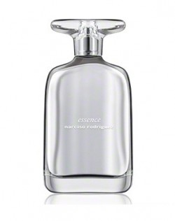 Narciso Rodriguez Essence