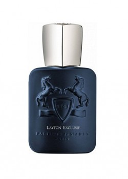 Parfums de Marly Layton Exclusif