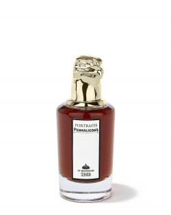 Penhaligon`s Portraits The Uncompromising Sohan