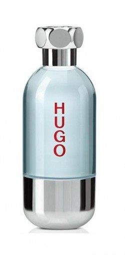 Hugo Boss Element
