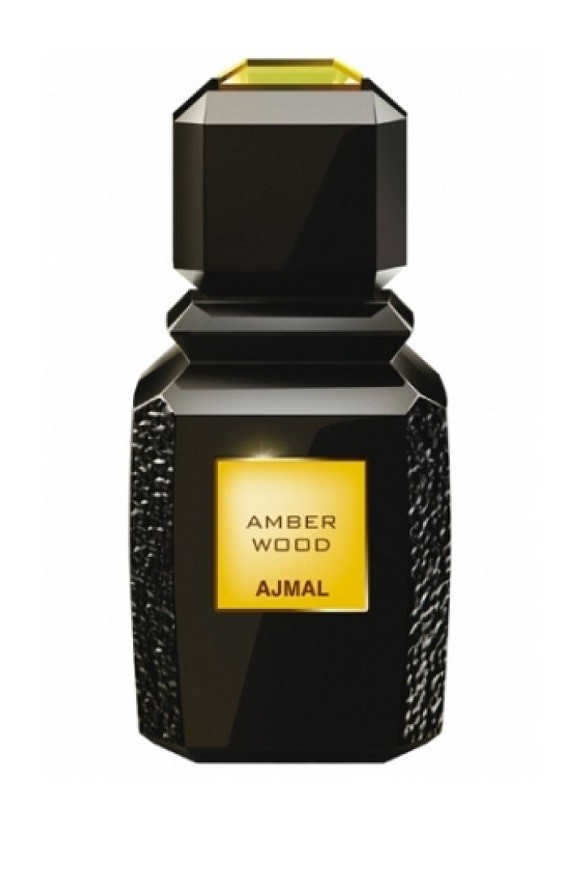 Ajmal духи мужские Amber Wood