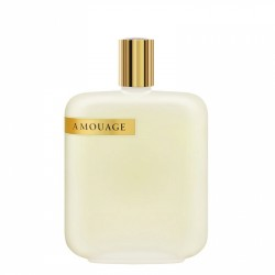 Amouage Library Collection Opus IV