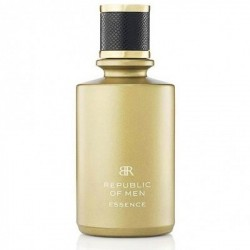 Banana Republic Essence of Men