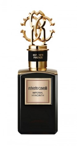 Roberto Cavalli Imperial Hyacinth