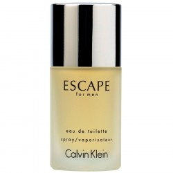 Calvin Klein Escape man