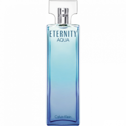 Calvin Klein Eternity Aqua women