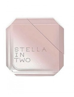 Stella Mccartney Stella In Two Peony