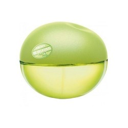 DKNY Be Delicious Pool Party Lime Mojito