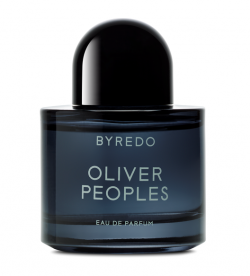 Byredo Oliver Peoples Blue