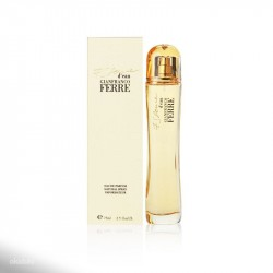 Gianfranco Ferre Essence d`eau