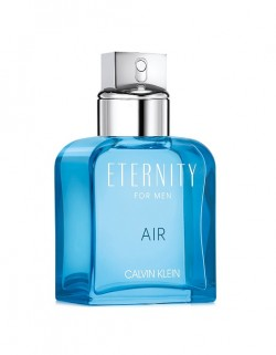 Calvin Klein Eternity Air for Men