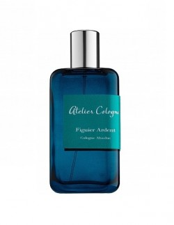 Atelier Cologne Figuier Ardent