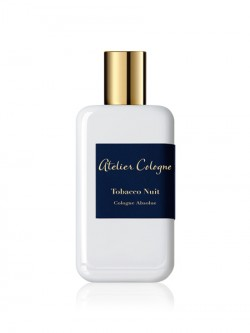 Atelier Cologne Tobacco Nuit