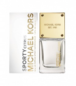 Michael Kors Sporty Citrus