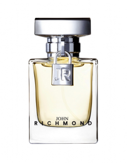 John Richmond for women
