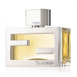 Fendi Fan di eau de toilette