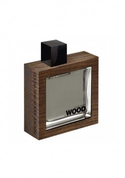 Dsquared 2 He Wood Rocky Mountain Wood