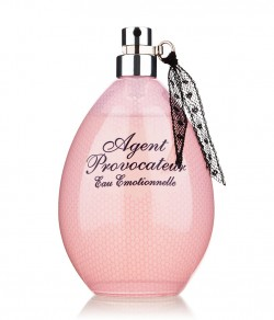 Agent Provocateur Eau Emotionnelle