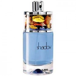 Ajmal Shadow Blue