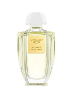 Creed Acqua Originale Vetiver Geranium