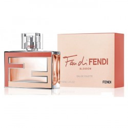 Fendi Fan di Blossom