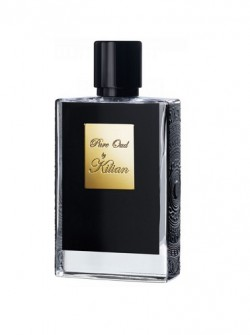 Pure Oud by Kilian