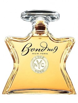 Bond No.9 Chez Bond