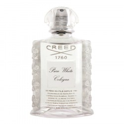Creed Les Royales Exclusives Pure White Cologne