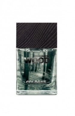 Dsquared 2  He Wood Cologne