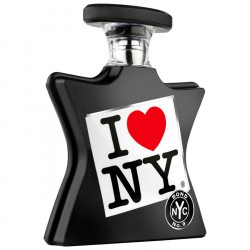 Bond No.9 I Love New York for All